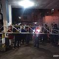 Penumpang Kapal Ferry VOC Batavia Tujuan Tarempa, Diminta Tidak Berbohong