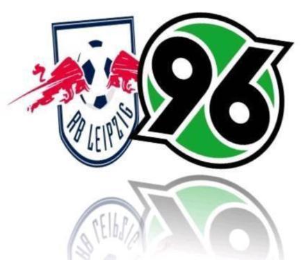 RB Leipzig vs Hannover 96 Full Match & Highlights 4 November 2017