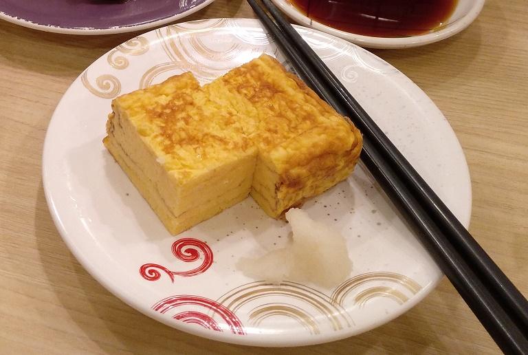 tofu-frito-plato-tipico-que-comer-japon