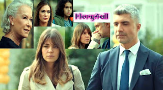 Istanbullu Gelin- Mireasa din Istanbul episodul 22