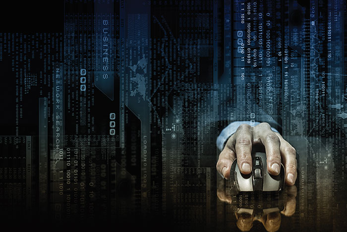 Why Businesses Need a New Cybersecurity Tech Acquisition Model?