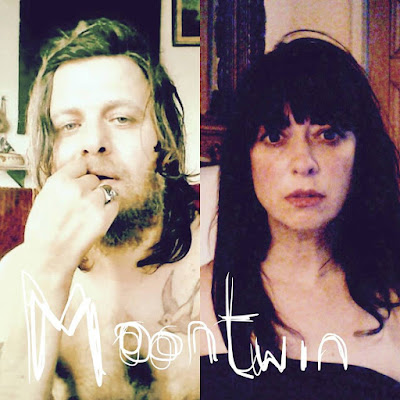"Moontwin seductive track ""The Storm"" feels like a dark romantic grunge movie"