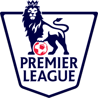 English Premier League By IPTV4BEST.COM
