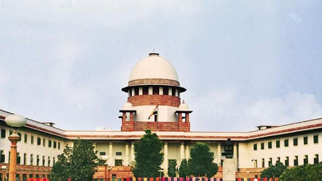 Article 370: 5-judge constitution bench to hear Article 370 petitions in October; SC sends notice to centre