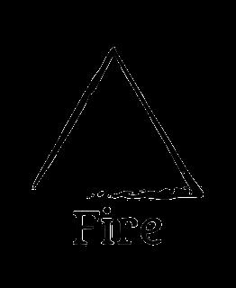 Ateş Elementinin Astroloji Yorumu