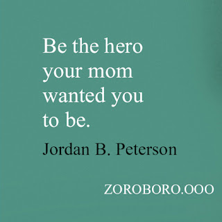 Jordan B. Peterson Quotes. Inspirational Quotes on Believe, Success, Faith, Life Lessons & Psychology Thoughts. Short Saying Words jordan peterson quotes on success,jordan peterson quotes images motivation,jordan peterson youtube,jordan peterson books,jordan peterson podcast,jordan peterson interview,jordan peterson website,jordan peterson 12 rules for life,jordan peterson feminism,jordan peterson net worth,funny jordan peterson quotes,photos jordan peterson quotes on love,jordan peterson quotes 12 rules,jordan peterson quotes wiki,jordan peterson quotes tumblr,jordan peterson quotes on western civilization,jordan peterson make your bed,no tree can grow to heaven,jordan peterson quote about work,jordan peterson quote generator,jordan peterson quotes on communication,jordan peterson images  responsibility,jordan peterson quotes wiki,jordan peterson wasting time,jordan peterson quotes on telling the truth,compare yourself to who you were yesterday,pictures jordan peterson nihilism,jordan peterson lobster quotes,jordan peterson wallpaper,jordan peterson books,jordan peterson wife,jordan peterson reddit,,jordan peterson interview,jordan peterson instagram,jordan peterson articles,tammy peterson,12 rules for life,jordan peterson on marxism,jordan peterson assertiveness training,jordan peterson net worth,jordan peterson latest videos,jordan peterson personality playlist,jordan peterson netflix,jordan b peterson 12 rules for life,jordan peterson feminism,jordan peterson feminists muslims,jordan peterson on the patriarchy,jordan peterson democrat apology,jordan peterson contrapoints,jordan peterson marxism,jordan peterson the guardian,how to write jordan peterson,jordan peterson face,jordan peterson subreddit,jordan peterson programs,jordan peterson Quotes. Inspirational Quotes on Faith Life Lessons & Philosophy Thoughts. pictures Short Saying Words.Marcus Tullius jordan peterson Quotes.images.pictures, Philosophy, jordan peterson Quotes. Inspirational Quotes on Love Life Hope & Philosophy Thoughts. Short Saying Words.books.Looking for images Alaska,The Fault in Our Stars,An Abundance of Katherines.jordan peterson quotes in latin,jordan peterson quotes skyrim,jordan peterson quotes on government pictures jordan peterson quotes history,jordan peterson quotes on youth,jordan peterson quotes on freedom,jordan peterson quotes on success,jordan peterson quotes who benefits,jordan peterson quotes,jordan peterson books,jordan peterson meaning,jordan peterson philosophy,jordan peterson death,jordan peterson definition,jordan peterson works,jordan images peterson biography jordan peterson books,jordan peterson net worth,jordan peterson wife,jordan peterson age,jordan peterson facts,jordan peterson children,jordan peterson family,jordan peterson brother,jordan peterson quotes,sarah urist green,jordan peterson moviesthe jordan peterson pictures collection,dutton books,michael l printz award, jordan peterson books list,let it snow three holiday romances,jordan peterson instagram,jordan peterson facts,blake de pastino,jordan peterson books ranked,jordan peterson box set,jordan peterson facebook,jordan peterson goodreads,hank green books,vlogbrothers podcast,jordan peterson article,how to contact jordan peterson,orin green,jordan peterson timeline,jordan peterson brother,how many books has jordan peterson written,penguin minis looking for alaska,jordan peterson turtles all the way down,jordan peterson movies and tv shows,why we read jordan peterson,jordan peterson followers,jordan peterson twitter the fault in our stars,jordan peterson Quotes. Inspirational Quotes on knowledge Poetry & Life Lessons (Wasteland & Poems). Short Saying Words.Motivational Quotes.jordan peterson Powerful Success Text Quotes Good Positive & Encouragement Thought.jordan peterson Quotes. Inspirational Quotes on knowledge, Poetry & Life Lessons (Wasteland & Poems). Short Saying Wordsjordan peterson Quotes. Inspirational Quotes on Change Psychology & Life Lessons. Short Saying Words.jordan peterson Good Positive & Encouragement Thought.jordan peterson Quotes. Inspirational Quotes on Change, jordan peterson poems,jordan peterson quotes,jordan peterson biography,jordan peterson wasteland,jordan peterson books,jordan peterson works,jordan peterson writing style,jordan peterson wife,jordan peterson the wasteland,jordan peterson quotes,jordan peterson cats,morning at the window,preludes poem,jordan peterson the love song of j alfred prufrock,jordan peterson tradition and the individual talent,valerie eliot,jordan peterson prufrock,jordan peterson poems pdf,jordan peterson images modernism,henry ware eliot,jordan peterson bibliography,charlotte champe stearns,jordan peterson books and plays,Psychology & Life Lessons. Short Saying Words jordan peterson books,jordan peterson theory,jordan peterson archetypes,jordan peterson psychology,jordan peterson persona,jordan peterson biography,jordan peterson,analytical psychology,jordan peterson influenced by,jordan peterson quotes,sabina spielrein,alfred adler theory,jordan peterson personality types,shadow archetype,magician archetype,jordan peterson map of the soul,jordan peterson dreams,jordan peterson persona,jordan peterson archetypes test,vocatus atque non vocatus deus aderit,psychological types,wise old man archetype,matter of heart,the red book jung,jordan peterson pronunciation,jordan peterson psychological types,jungian archetypes test,shadow psychology,jungian archetypes list,anima archetype,jordan peterson quotes on love,jordan peterson autobiography,jordan peterson individuation pdf,jordan peterson experiments,jordan peterson introvert extrovert theory,jordan peterson biography pdf,jordan peterson biography boo,jordan peterson Quotes. Inspirational Quotes Success Never Give Up & Life Lessons. Short Saying Words.Life-Changing Motivational Quotes.pictures, WillPower, patton movie,jordan peterson quotes,jordan peterson death,jordan peterson ww2,how did jordan peterson die,jordan peterson books,jordan peterson iii,jordan peterson family,war as i knew it,jordan peterson iv,jordan peterson quotes,luxembourg american cemetery and memorial,beatrice banning ayer,macarthur quotes,patton movie quotes,jordan peterson books,jordan peterson speech,jordan peterson reddit,motivational quotes,douglas macarthur,general mattis quotes,general jordan peterson,jordan peterson iv,war as i knew it,rommel quotes,funny military quotes,jordan peterson death,jordan peterson jr,gen jordan peterson,macarthur quotes,patton movie quotes,jordan peterson death,courage is fear holding on a minute longer,military general quotes,jordan peterson speech,jordan peterson reddit,top jordan peterson quotes,when did general jordan peterson die,jordan peterson Quotes. Inspirational Quotes On Strength Freedom Integrity And People.jordan peterson Life Changing Motivational Quotes, Best Quotes Of All Time, jordan peterson Quotes. Inspirational Quotes On Strength, Freedom,  Integrity, And People.jordan peterson Life Changing Motivational Quotes.jordan peterson Powerful Success Quotes, Musician Quotes, jordan peterson album,jordan peterson double up,jordan peterson wife,jordan peterson instagram,jordan peterson crenshaw,jordan peterson songs,jordan peterson youtube,jordan peterson Quotes. Lift Yourself Inspirational Quotes. jordan peterson Powerful Success Quotes, jordan peterson Quotes On Responsibility Success Excellence Trust Character Friends, jordan peterson Quotes. Inspiring Success Quotes Business. jordan peterson Quotes. ( Lift Yourself ) Motivational and Inspirational Quotes. jordan peterson Powerful Success Quotes .jordan peterson Quotes On Responsibility Success Excellence Trust Character Friends Social Media Marketing Entrepreneur and Millionaire Quotes,jordan peterson Quotes digital marketing and social media Motivational quotes, Business,jordan peterson net worth; lizzie jordan peterson; jordan peterson youtube; jordan peterson instagram; jordan peterson twitter; jordan peterson youtube; jordan peterson quotes; jordan peterson book; jordan peterson shoes; jordan peterson crushing it; jordan peterson wallpaper; jordan peterson books; jordan peterson facebook; aj jordan peterson; jordan peterson podcast; xander avi jordan peterson; jordan petersonpronunciation; jordan peterson dirt the movie; jordan peterson facebook; jordan peterson quotes wallpaper; jordan peterson quotes; jordan peterson quotes hustle; jordan peterson quotes about life; jordan peterson quotes gratitude; jordan peterson quotes on hard work; gary v quotes wallpaper; jordan peterson instagram; jordan peterson wife; jordan peterson podcast; jordan peterson book; jordan peterson youtube; jordan peterson net worth; jordan peterson blog; jordan peterson quotes; askjordan peterson one entrepreneurs take on leadership social media and self awareness; lizzie jordan peterson; jordan peterson youtube; jordan peterson instagram; jordan peterson twitter; jordan peterson youtube; jordan peterson blog; jordan peterson jets; gary videos; jordan peterson books; jordan peterson facebook; aj jordan peterson; jordan peterson podcast; jordan peterson kids; jordan peterson linkedin; jordan peterson Quotes. Philosophy Motivational & Inspirational Quotes. Inspiring Character Sayings; jordan peterson Quotes German philosopher Good Positive & Encouragement Thought jordan peterson Quotes. Inspiring jordan peterson Quotes on Life and Business; Motivational & Inspirational jordan peterson Quotes; jordan peterson Quotes Motivational & Inspirational Quotes Life jordan peterson Student; Best Quotes Of All Time; jordan peterson Quotes.jordan peterson quotes in hindi; short jordan peterson quotes; jordan peterson quotes for students; jordan peterson quotes images5; jordan peterson quotes and sayings; jordan peterson quotes for men; jordan peterson quotes for work; powerful jordan peterson quotes; motivational quotes in hindi; inspirational quotes about love; short inspirational quotes; motivational quotes for students; jordan peterson quotes in hindi; jordan peterson quotes hindi; jordan peterson quotes for students; quotes about jordan peterson and hard work; jordan peterson quotes images; jordan peterson status in hindi; inspirational quotes about life and happiness; you inspire me quotes; jordan peterson quotes for work; inspirational quotes about life and struggles; quotes about jordan peterson and achievement; jordan peterson quotes in tamil; jordan peterson quotes in marathi; jordan peterson quotes in telugu; jordan peterson wikipedia; jordan peterson captions for instagram; business quotes inspirational; caption for achievement; jordan peterson quotes in kannada; jordan peterson quotes goodreads; late jordan peterson quotes; motivational headings; Motivational & Inspirational Quotes Life; jordan peterson; Student. Life Changing Quotes on Building Yourjordan peterson Inspiringjordan peterson SayingsSuccessQuotes. Motivated Your behavior that will help achieve one's goal. Motivational & Inspirational Quotes Life; jordan peterson; Student. Life Changing Quotes on Building Yourjordan peterson Inspiringjordan peterson Sayings; jordan peterson Quotes.jordan peterson Motivational & Inspirational Quotes For Life jordan peterson Student.Life Changing Quotes on Building Yourjordan peterson Inspiringjordan peterson Sayings; jordan peterson Quotes Uplifting Positive Motivational.Successmotivational and inspirational quotes; badjordan peterson quotes; jordan peterson quotes images; jordan peterson quotes in hindi; jordan peterson quotes for students; official quotations; quotes on characterless girl; welcome inspirational quotes; jordan peterson status for whatsapp; quotes about reputation and integrity; jordan peterson quotes for kids; jordan peterson is impossible without character; jordan peterson quotes in telugu; jordan peterson status in hindi; jordan peterson Motivational Quotes. Inspirational Quotes on Fitness. Positive Thoughts forjordan peterson; jordan peterson inspirational quotes; jordan peterson motivational quotes; jordan peterson positive quotes; jordan peterson inspirational sayings; jordan peterson encouraging quotes; jordan peterson best quotes; jordan peterson inspirational messages; jordan peterson famous quote; jordan peterson uplifting quotes; jordan peterson magazine; concept of health; importance of health; what is good health; 3 definitions of health; who definition of health; who definition of health; personal definition of health; fitness quotes; fitness body; jordan peterson and fitness; fitness workouts; fitness magazine; fitness for men; fitness website; fitness wiki; mens health; fitness body; fitness definition; fitness workouts; fitnessworkouts; physical fitness definition; fitness significado; fitness articles; fitness website; importance of physical fitness; jordan peterson and fitness articles; mens fitness magazine; womens fitness magazine; mens fitness workouts; physical fitness exercises; types of physical fitness; jordan peterson related physical fitness; jordan peterson and fitness tips; fitness wiki; fitness biology definition; jordan peterson motivational words; jordan peterson motivational thoughts; jordan peterson motivational quotes for work; jordan peterson inspirational words; jordan peterson Gym Workout inspirational quotes on life; jordan peterson Gym Workout daily inspirational quotes; jordan peterson motivational messages; jordan peterson jordan peterson quotes; jordan peterson good quotes; jordan peterson best motivational quotes; jordan peterson positive life quotes; jordan peterson daily quotes; jordan peterson best inspirational quotes; jordan peterson inspirational quotes daily; jordan peterson motivational speech; jordan peterson motivational sayings; jordan peterson motivational quotes about life; jordan peterson motivational quotes of the day; jordan peterson daily motivational quotes; jordan peterson inspired quotes; jordan peterson inspirational; jordan peterson positive quotes for the day; jordan peterson inspirational quotations; jordan peterson famous inspirational quotes; jordan peterson inspirational sayings about life; jordan peterson inspirational thoughts; jordan peterson motivational phrases; jordan peterson best quotes about life; jordan peterson inspirational quotes for work; jordan peterson short motivational quotes; daily positive quotes; jordan peterson motivational quotes forjordan peterson; jordan peterson Gym Workout famous motivational quotes; jordan peterson good motivational quotes; greatjordan peterson inspirational quotes