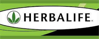 Como Ser Revendedor Herbalife
