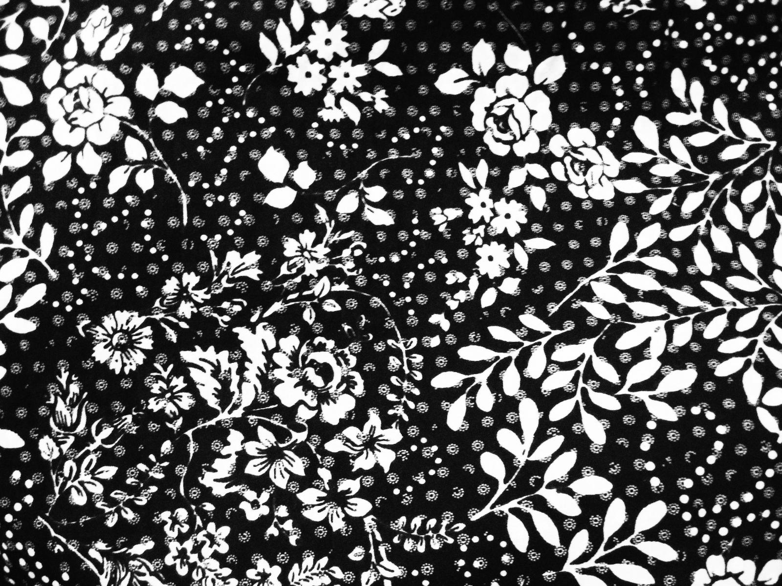FMP: Textures & Patterns