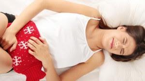 Obat Gonore (Kencing Nanah) Untuk Perempuan