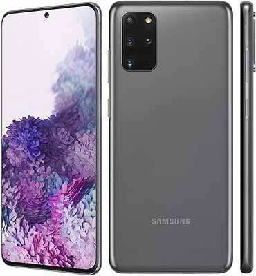 Samsung Galaxy S20+ Price in Bangladesh