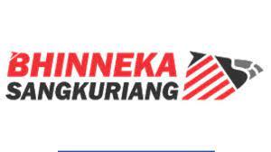 Lowongan Kerja PT Bhinneka Sangkuriang Transport