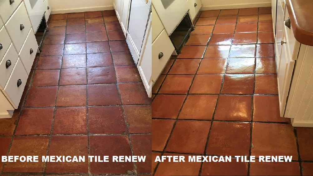 hardwood restore can hbantiochca best cleaning see apartments cleaner rugs carpets images and we beautiful how pinterest renew floor on floors your flooring tiles