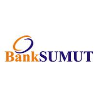 Manicure set  Bank SUMUT