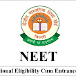 ABVP Opposes Age Limits and Cap on Attempt Limits in NEET UG for This Session