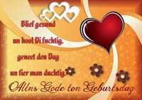 angela j phillips 39 blog plattdeutsche geburtstagsw nsche. Black Bedroom Furniture Sets. Home Design Ideas