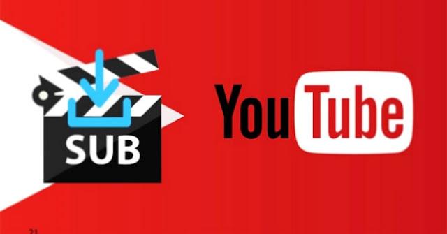 ترجمة-مقاطع-اليوتيوب-الى-العربية