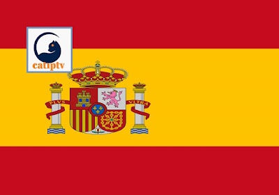 España iptv