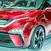 Perodua perkenal X-Concept dan MYVI GT di KLIMS 2018
