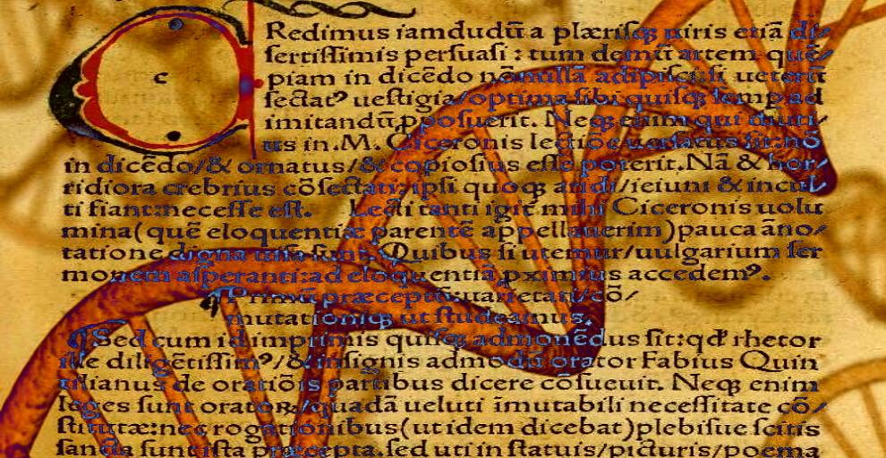 Naturaleza, cultura y racionalidad | Caminos del lógos. Filosofía contemporánea.