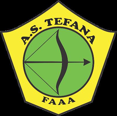 ASSOCIATION SPORTIVE TEFANA FOOTBALL