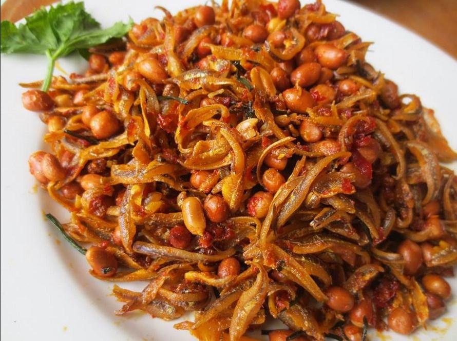 Resep Bakwan Teri Basah Oleh Xander S Kitchen Resep Resep Makanan Masakan Masakan Indonesia