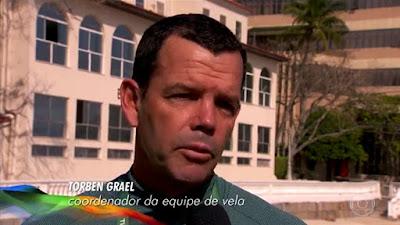 http://g1.globo.com/jornal-da-globo/videos/t/edicoes/v/velejadores-sao-grandes-apostas-de-medalhas-para-o-brasil-na-olimpiada/5191675/