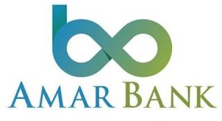 Lowongan Kerja Bank Amar Indonesia