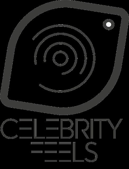 Celebrity feel photography