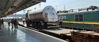 assam-import-oxygen-to-bhutan