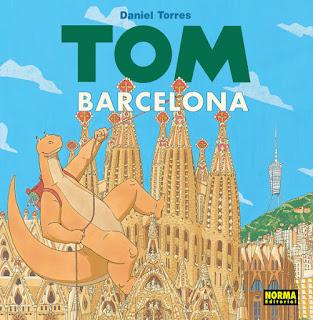 http://www.nuevavalquirias.com/tom-en-barcelona-comic-comprar.html
