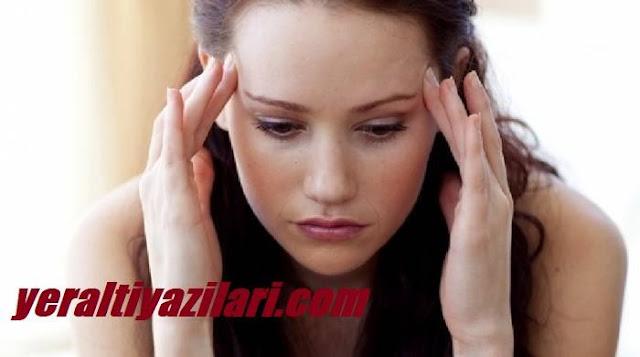 Stresle Başa Çıkma Yolları Nelerdir?