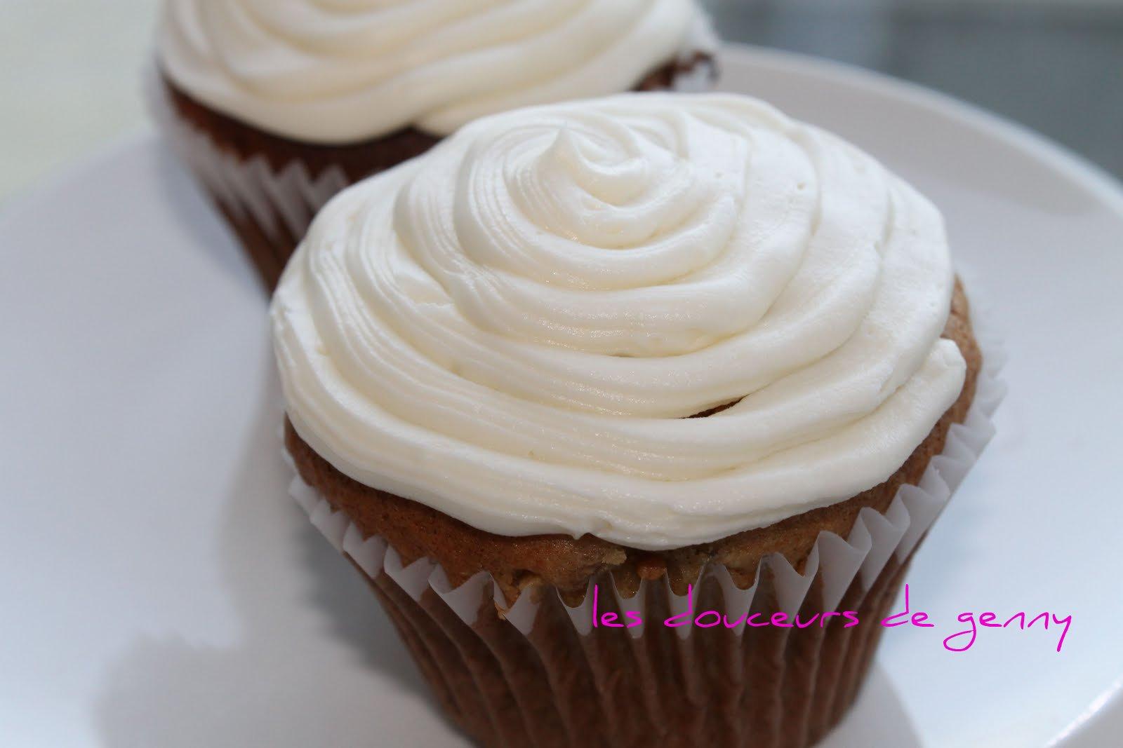 Moules Cup Cake En Ceramique Pour Enfants