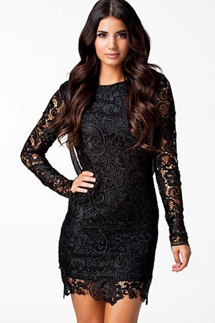 Moda e Stile Sexy  2015 231bef1b244