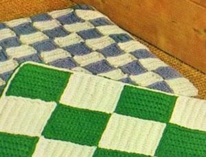 Professione Donna Fai da te  Grandi cuscini colorati