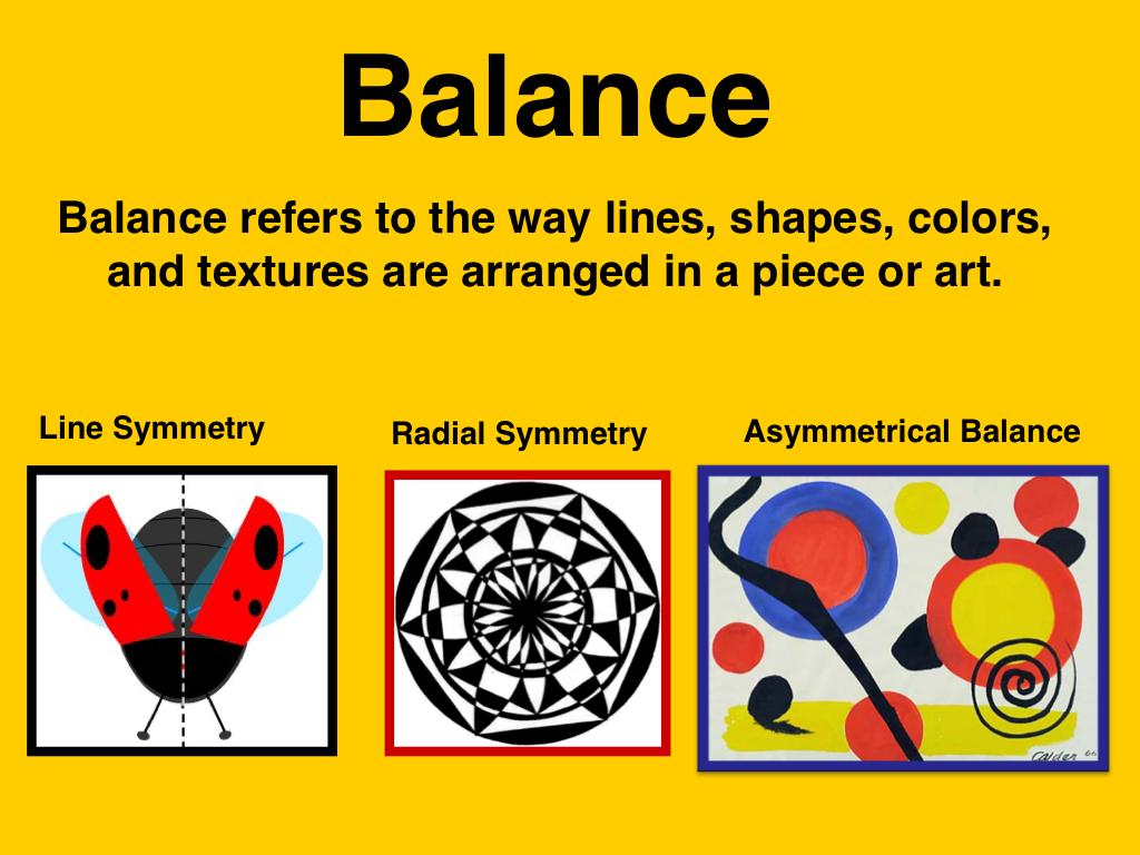 Tina M Atkinson Art Teacher Let S Get Radial