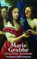 https://www.goodreads.com/book/show/28544343-marie-grubbe