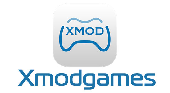 xmodgames android