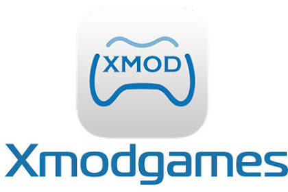 Xmodgames v2.0.2 APK