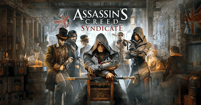Assassin's Creed Syndicate - Steam Key Price Compare