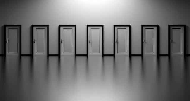 tentang bisnis dan momentum usaha serta bagaimana memanfaatkannya