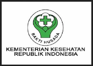 Informasi Lowongan Kerja CPNS Terbaru Kementerian Kesehatan Tahun 2016 Seluruh Indonesia