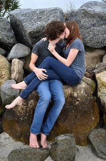 صور رومانسية ساخنة , صورة حب و رومنسية مثيرة جدا