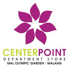 Centre Point