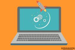 Tool Cara Cek Kelayakan Script Template Blogger untuk Dipakai di Website