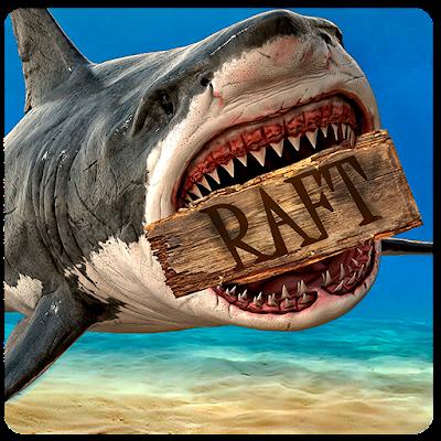 Raft Survival: Ultimate (MOD, Unlimited Resources) APK Download