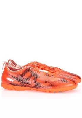 f719affcf عمليات بحث متعلقة بـ احذيه اديداس احذيه اديداس الجديده احذيه اديداس رجالي  احذيه اديداس مستعمله احذية