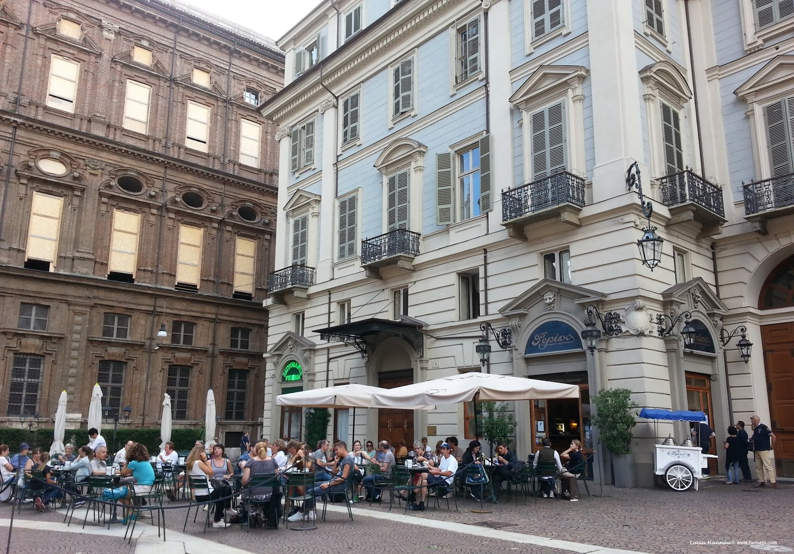 d0ac0eaa7d81 A special mention is for Pepino s gelato and the overall café