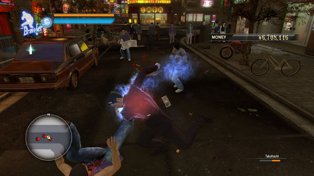 Yakuza-0-PC-Game-3