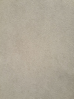 Caria duvar kağıdı 1407