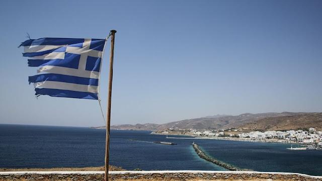 «Τελεσίγραφο» Γενί Σαφάκ για αφοπλισμό των ελληνικών νησιών